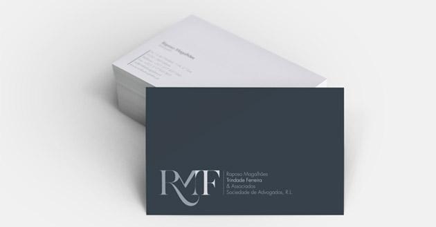 Website Design   Logo Design   GRAPHIC & WEB DESIGN