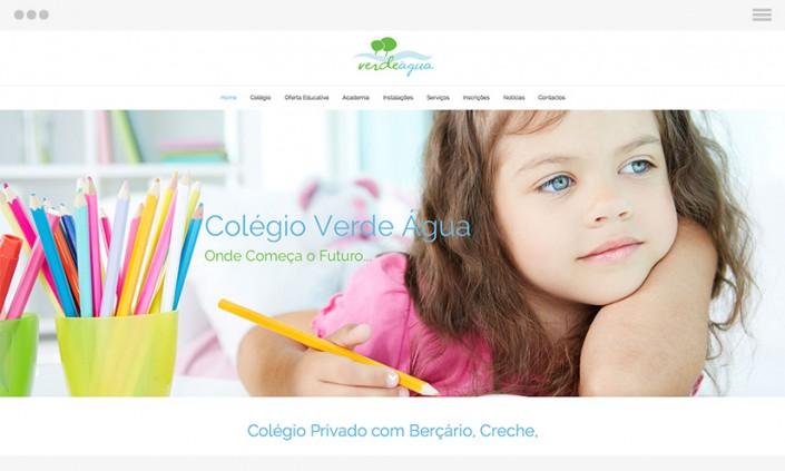 project website Design | Logo Design | GRAPHIC & WEB DESIGN