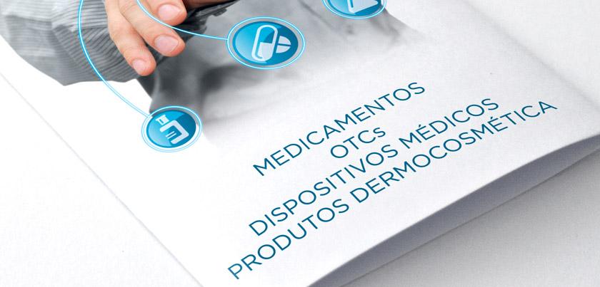 Flyer Design  Website Design   Logo Design   GRAPHIC & WEB DESIGN