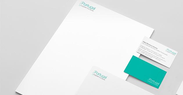Brand Design GRAPHIC & WEB DESIGN