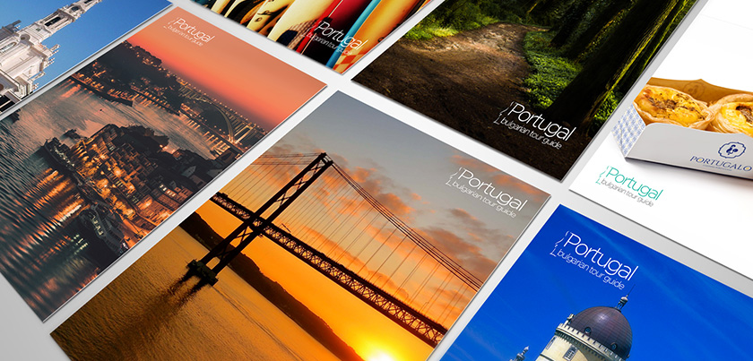 Flyer Design GRAPHIC & WEB DESIGN
