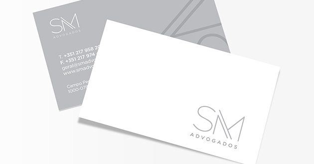 Advogados Design GRAPHIC & WEB DESIGN