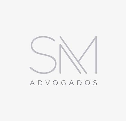 Logo Design GRAPHIC & WEB DESIGN