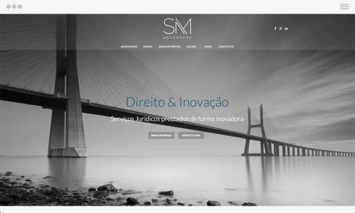 Websites, GRAPHIC & WEB DESIGN