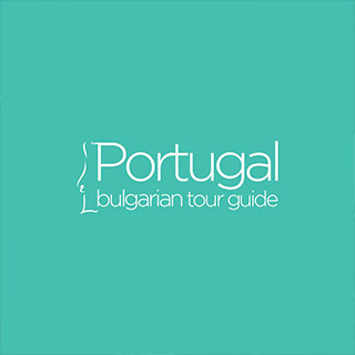 website - Logo Design GRAPHIC & WEB DESIGN