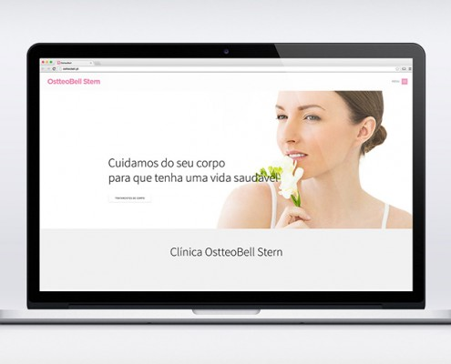 A Advert-u disponibiliza variados serviços e soluções para os websites em Wordpress. Trabalhos em design gráfico: Logotipo com Manual de Normas, Publicidade, Estacionário, Design Editorial. Em Lisboa.