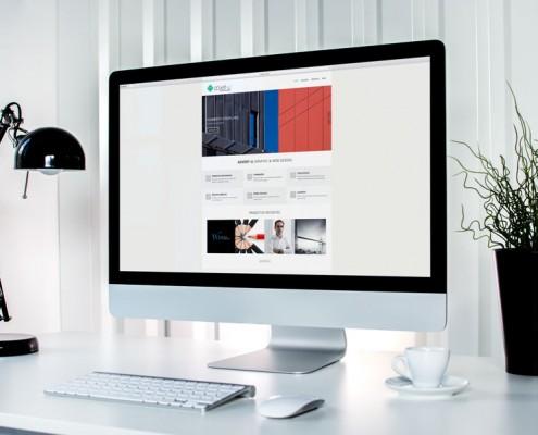 Criação de sites wordpress | Criação de sites em Lisboa