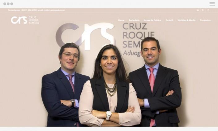 website and graphic design | Criação de sites para Advogados