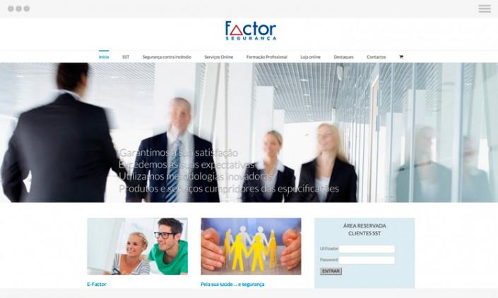 Advert-u Websites e Design Gráfico